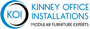 Kinneyofficeinstallations